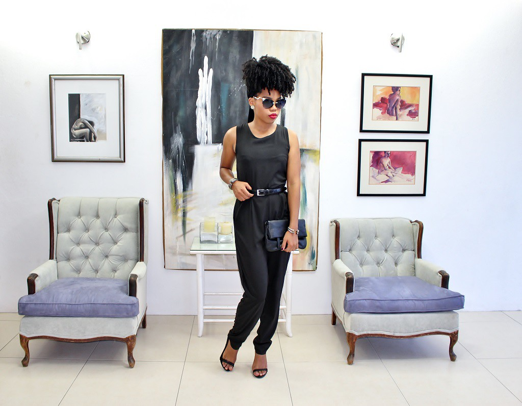 black-jumpsuit-outfit-stylishlee