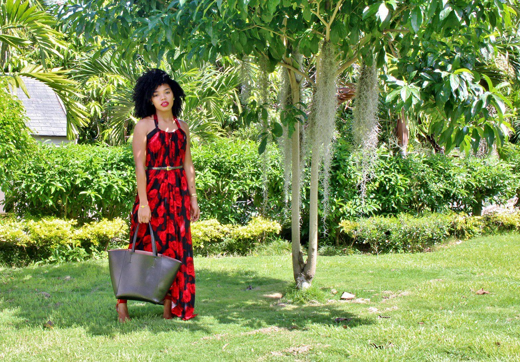 fall-red-floral-dress-how-to-wear-florals-in-fall