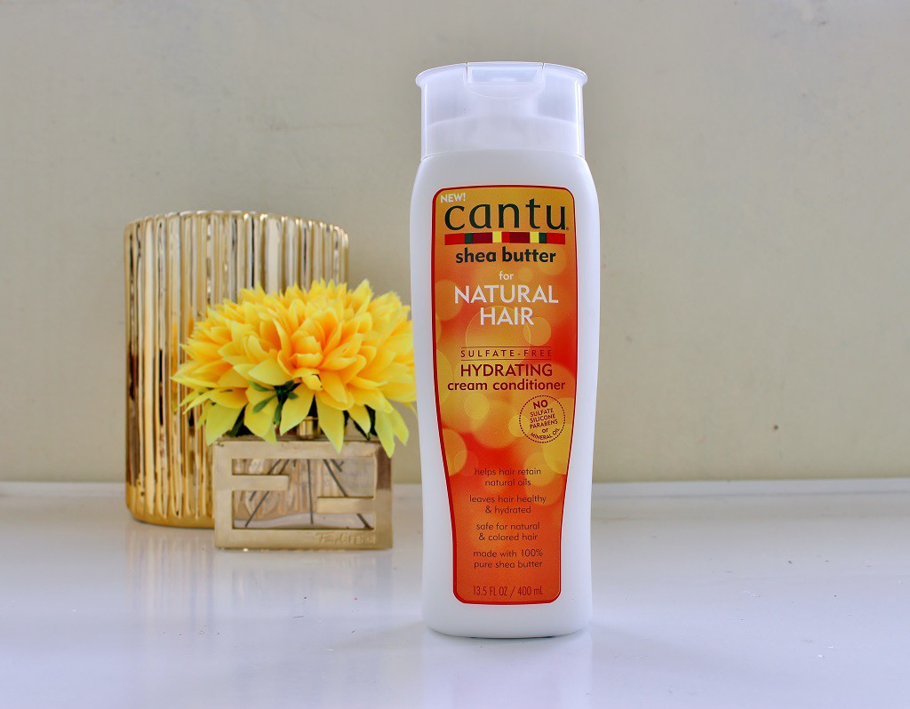 cantu-for-natural-hair-hydrating-cream-conditioner