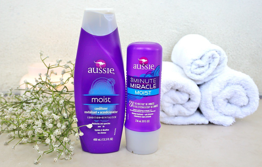 aussie-3-minute-miracle-moist-conditioner-stylishlee