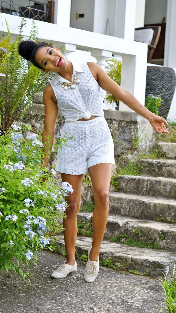 lace-all-white-shorts-set-coordinates-outfit-natashaleeds-stylishlee