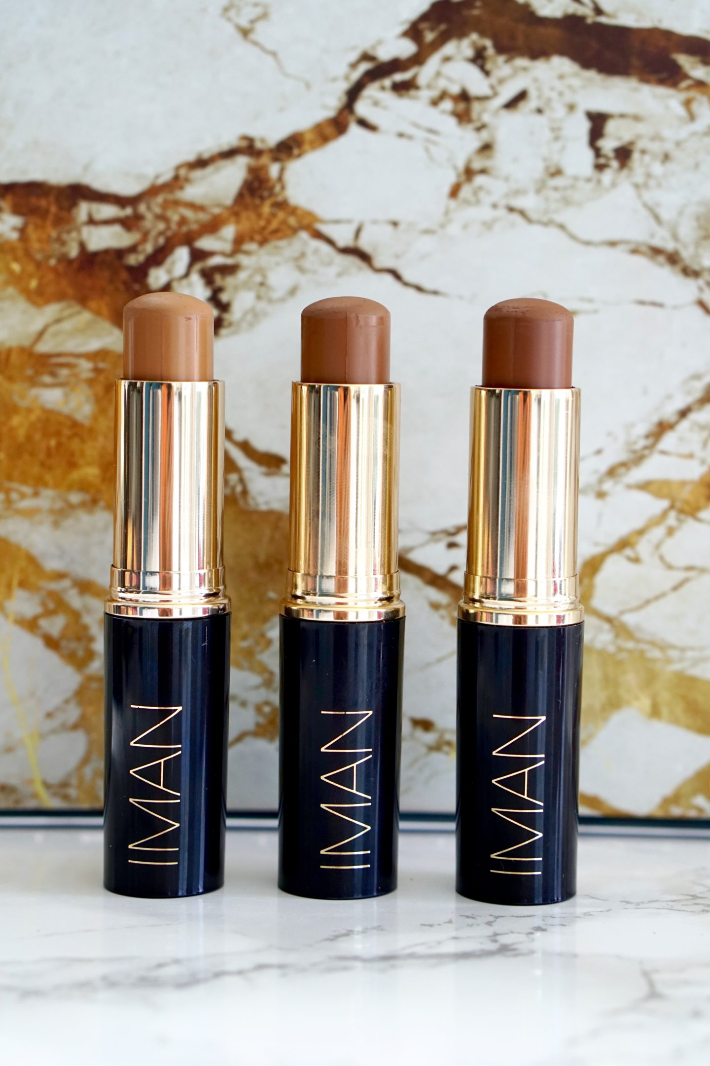 iman-cosmetics-luxury-matte-lipstick-review-natashaleeds-stylishlee